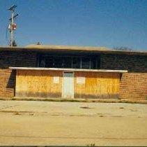 Image of Residence: Midland - 2005.521.0245