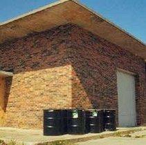 Image of Residence: Midland - 2005.521.0246