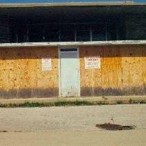 Image of Residence: Midland - 2005.521.0247