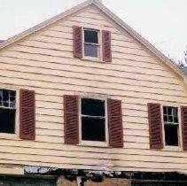 Image of Residence: Mustard Farm - 2005.521.0250
