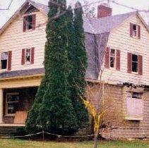 Image of Residence: Mustard Farm - 2005.521.0254