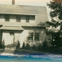 Image of Residence: Unknown - 2005.521.0588