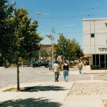 Image of Midland Business - 2005.525.0020