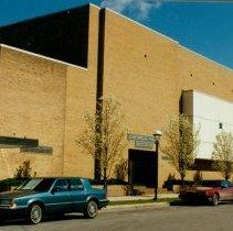 Image of Midland Business - 2005.525.0022