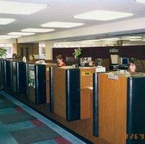 Image of Midland Business - 2005.525.0027