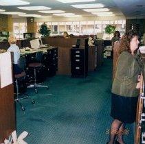 Image of Midland Business - 2005.525.0028