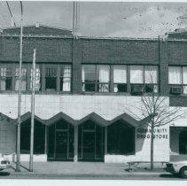 Image of Midland Business - 2005.525.0030