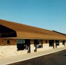 Image of Midland Business - 2005.525.0033