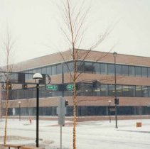 Image of Midland Business - 2005.525.0042