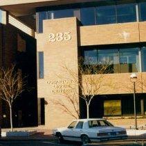Image of Midland Business - 2005.525.0043