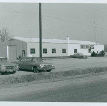 Image of Midland Business - 2005.525.0044