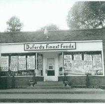 Image of Midland Business - 2005.525.0045