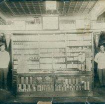 Image of Midland Business - Ed Austin's Pharmacy