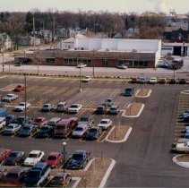 Image of Midland Business - 2005.525.0050