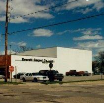 Image of Midland Business - 2005.525.0051