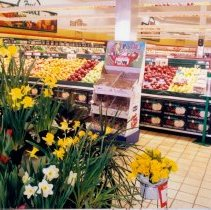 Image of Midland Business - 2005.525.0053