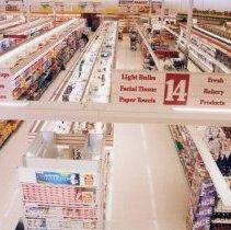 Image of Midland Business - 2005.525.0054