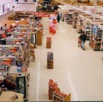 Image of Midland Business - 2005.525.0055