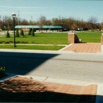 Image of Midland Business - 2005.525.0058