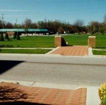 Image of Midland Business - 2005.525.0059