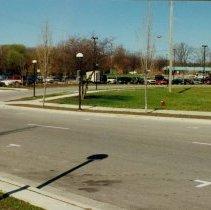 Image of Midland Business - 2005.525.0060