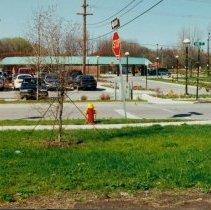 Image of Midland Business - 2005.525.0061