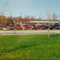 Image of Midland Business - 2005.525.0062