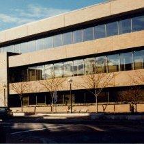 Image of Midland Business - 2005.525.0064