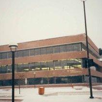 Image of Midland Business - 2005.525.0065