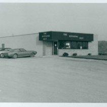 Image of Midland Business - 2005.525.0074