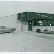Image of Midland Business - 2005.525.0075