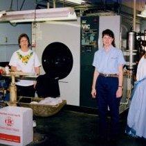 Image of Midland Business - 2005.525.0088