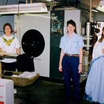 Image of Midland Business - 2005.525.0090