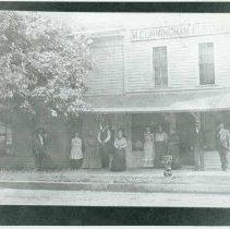 Image of Midland Business - 2005.525.0096