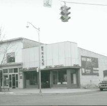 Image of Midland Business - 2005.525.0099