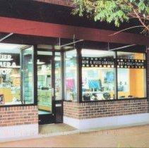 Image of Midland Business - 2005.525.0101