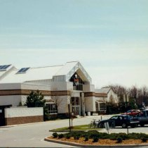 Image of Midland Business - 2005.525.0114