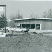 Image of Midland Business - 2005.525.0224