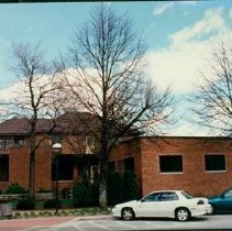 Image of Midland Business - 2005.525.0242