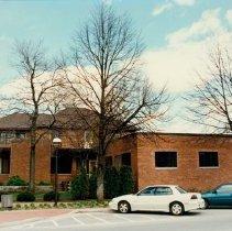 Image of Midland Business - 2005.525.0243