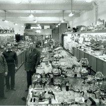 Image of Midland Business - 2005.525.0251