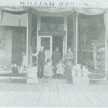Image of Midland Business - 2005.525.0252