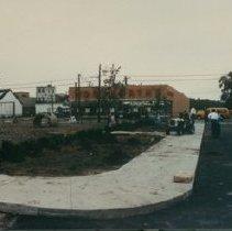 Image of Midland Business - 2005.525.0254