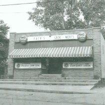 Image of Midland Business - 2005.525.0256