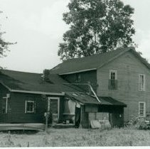 Image of Averill Business - 2005.525.0262