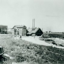 Image of Industrial and Manufacturing - 2005.530.0123