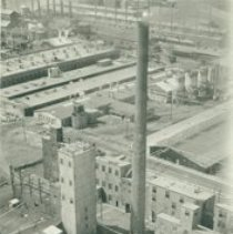 Image of Industrial and Manufacturing - 2005.530.0130