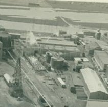 Image of Industrial and Manufacturing - 2005.530.0133