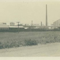 Image of Industrial and Manufacturing - 2005.530.0181
