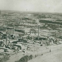 Image of Industrial and Manufacturing - 2005.530.0183